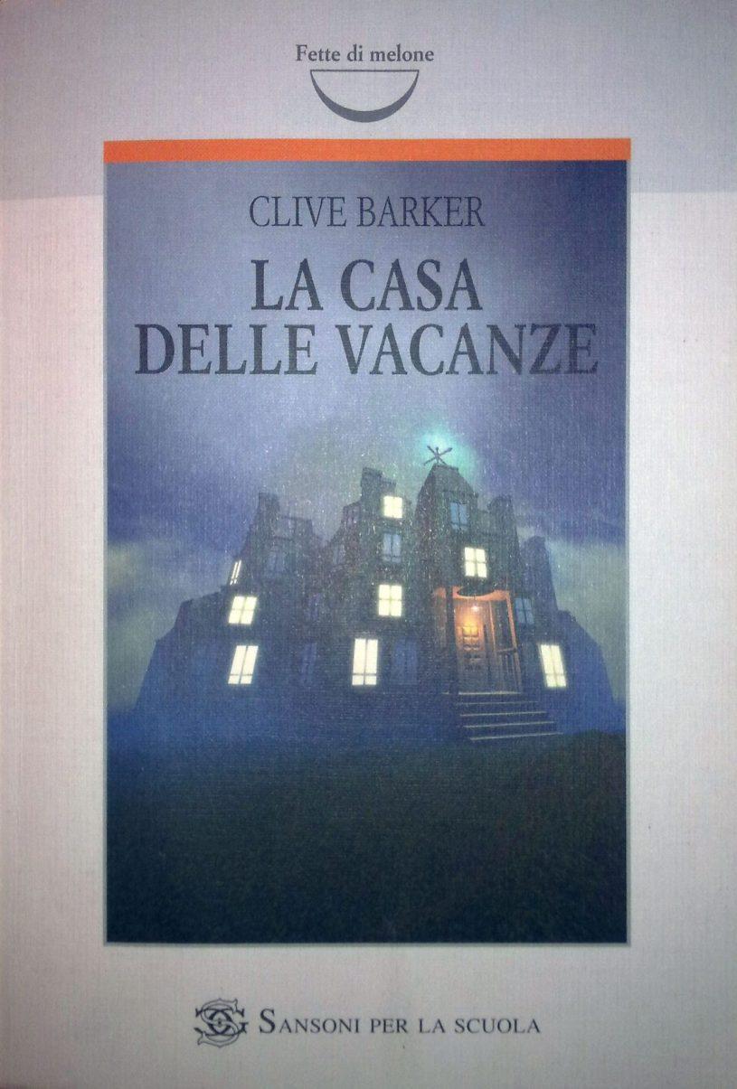 La casa delle vacanze libringioco - La casa delle vacanze ...