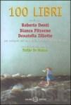 100 libri per navigare nel mare della letteratura per ragazzi