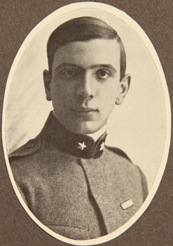 Galeazzo Oviglio