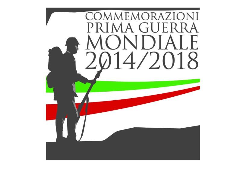 Banner commemorazione centenario PGM